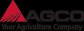 AGCO I8.jpg