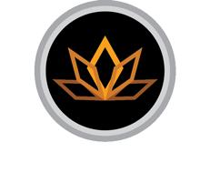agridry-logo-white