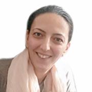Ileana Pluteanu