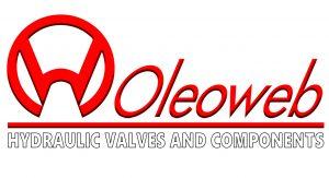 logo_oleoweb_2017