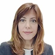 Nicoletta Frioni