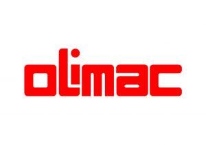olimac-logo-vettoriale