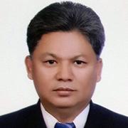Dr. Ram C. Bhujel, PhD