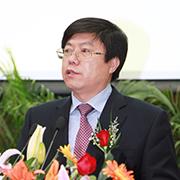 Wang Guimin