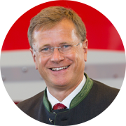 Heinz Pöttinger