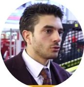 Mehmet TURKAY
