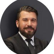 Ersin Türkmen
