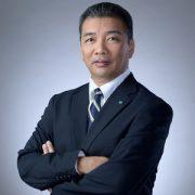 Hiroto Kimura