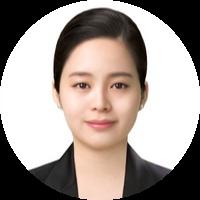 Bella  Kim