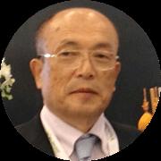Sadao Mizoguchi