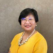 Dr. Vanida Khumnirdpetch